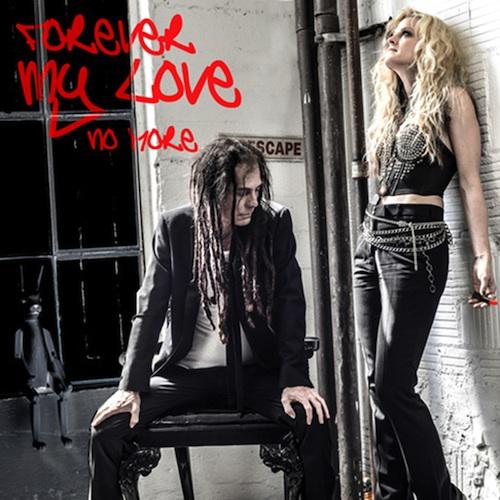 Forever My Love No More, Cherish Alexander, Paul Roessler