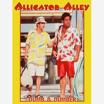 alligator-alley-bkgd