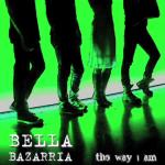 bella-way-i-am