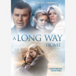 long-way-home-bkgd
