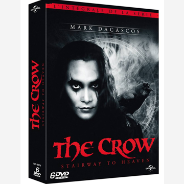 the-crow-bkgd2
