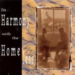 harmony-homeless